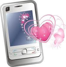Kumpulan SMS Cinta Romantis Terbaru