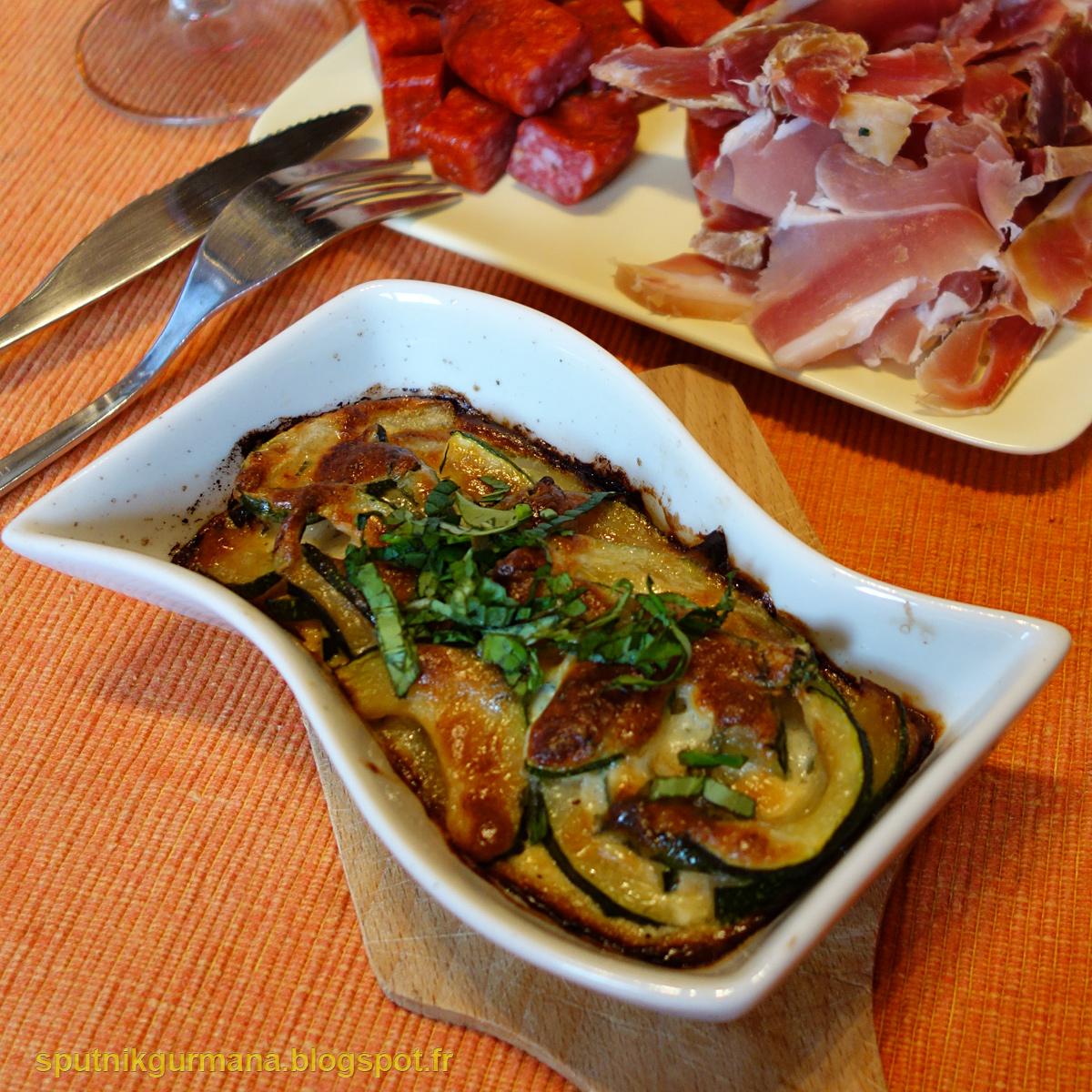 Блюда с мятой рецепты