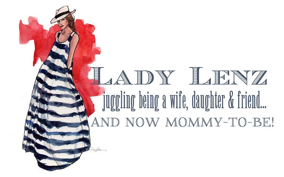 Lady Lenz