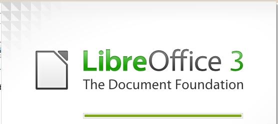 libre office draw flatten a pdf