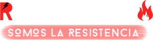 Resistance Webzine