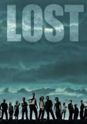 Lost (Perdidos) &#8211; 3GP