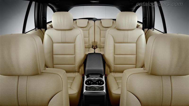 صور سيارة مرسيدس بنز R كلاس 2013 - اجمل خلفيات صور عربية مرسيدس بنز R كلاس 2013 - Mercedes-Benz R Class Photos Mercedes-Benz_R_Class_2012_800x600_wallpaper_53.jpg