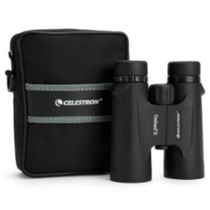 Amazon : Buy Celestron 10×42 Outland X Binocular Waterproof and fogproof Rs. 6,500 Only – BuyToEarn