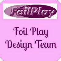 FoilPlay