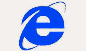 Pengertian Internet Explorer