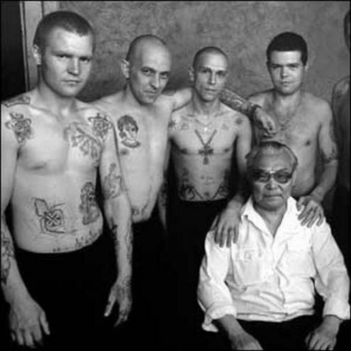 http://2.bp.blogspot.com/-mPjDw0gkXvc/Tt3uBcQuwhI/AAAAAAAAEWQ/y7A6mLa0bB8/s1600/mafia+russe.jpg