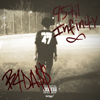 Joey BADA$$ – 95 Til Infinity Lyrics