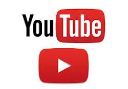 Το καναλι μας στο YouTube