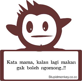 http://www.stupidmonkey.co.cc/2012/04/ah-ini-mah-lebay.html