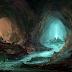 Bí ẩn những hang ma ở Mộc Châu
