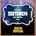 CD Sertanejo na Pista (Edição Especial) 2015