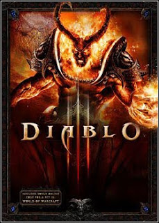 vert9 Download   Diablo III – Beta   PC (2011)