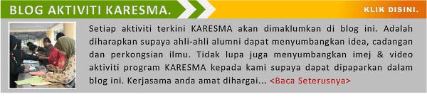 http://www.karesma.org/2014/03/aktiviti.html