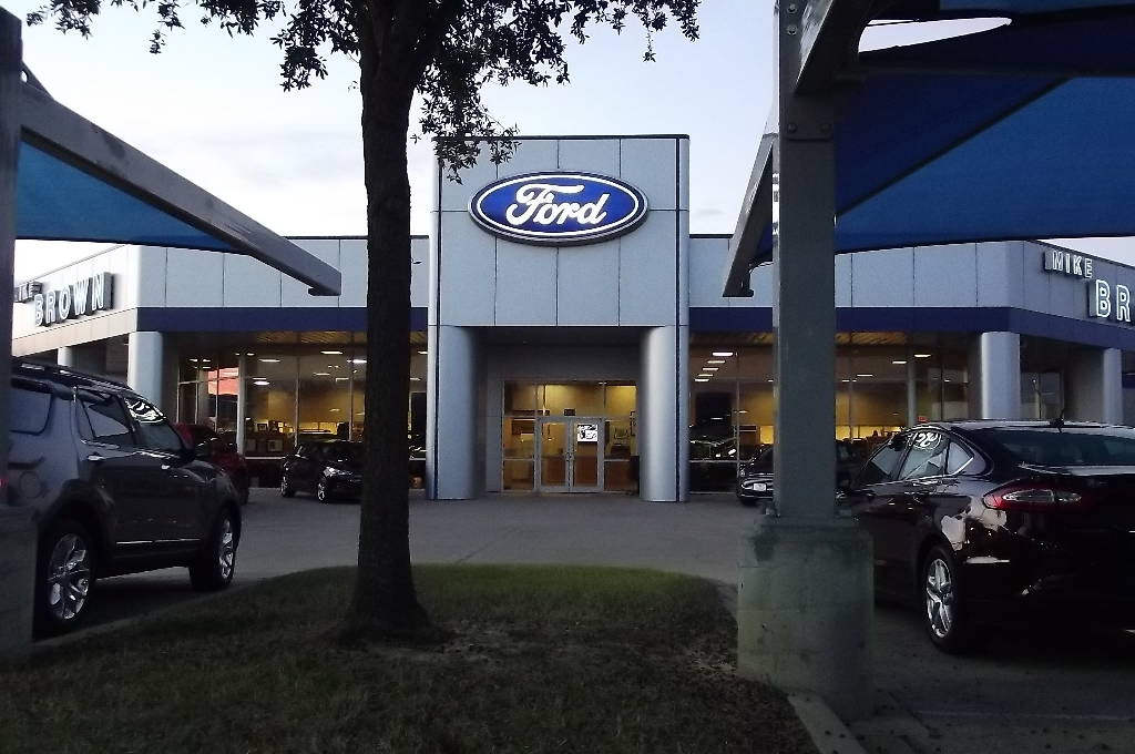 Texas Best Car Truck Fleet Sales In Dfw Area Is Tdy Sales For Mike