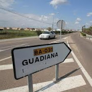 Un anlisis sobre el asunto de Guadiana del Caudillo