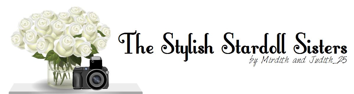 http://stylishstardollsisters.blogspot.de/