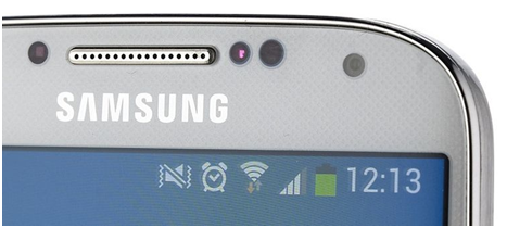 Samsung Galaxy S4 – Smartest Smart Phone!