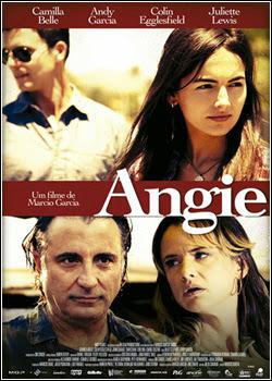 Download Baixar Filme Angie   Dublado