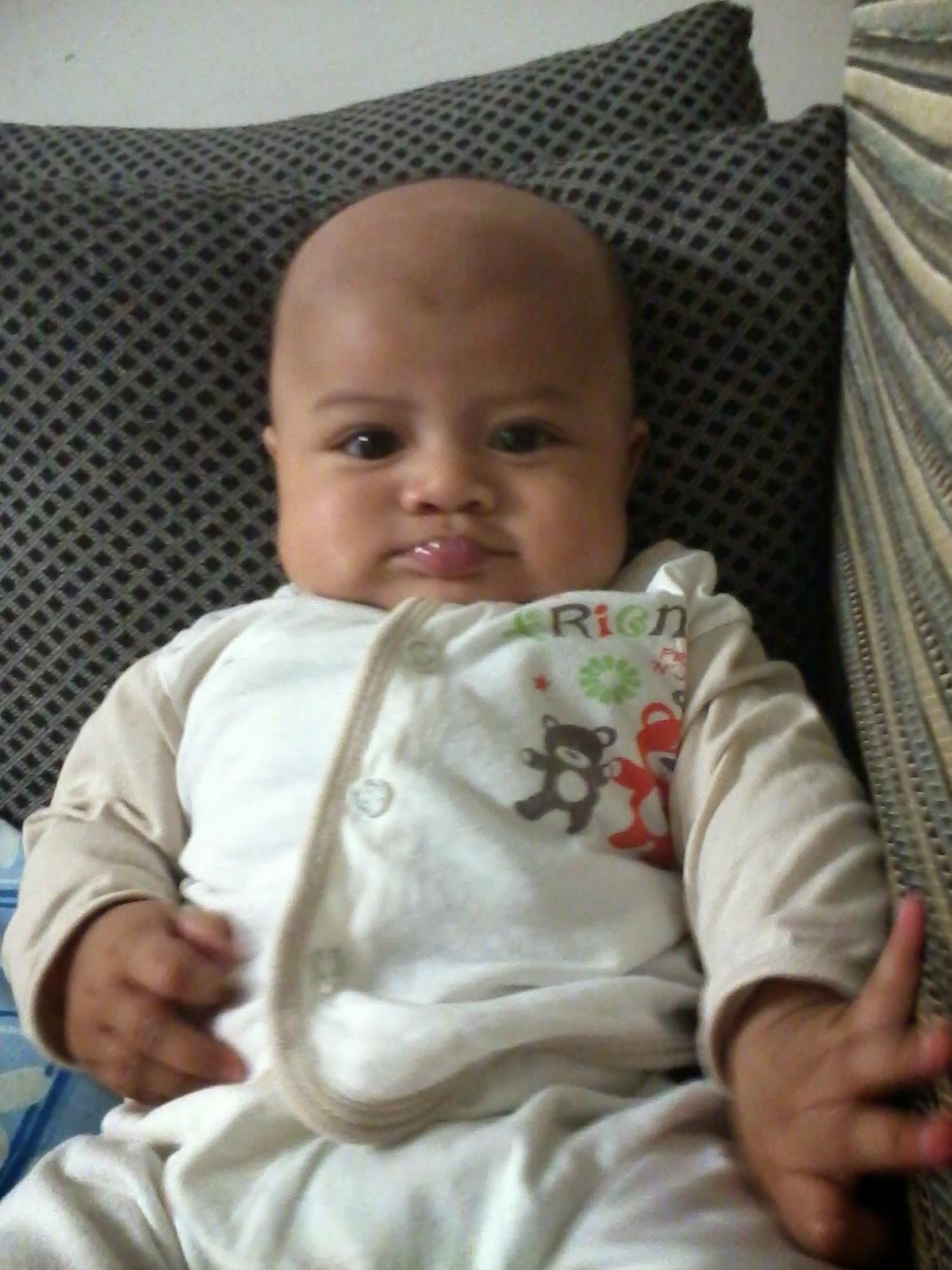 Aryan Muzaffar ( 07122012)