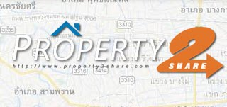 Property 2 share.com