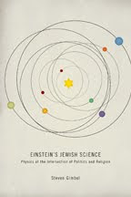 Einstein&#39;s Jewish Science: Physics at the Intersection of Politics and Religion