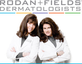 Order Rodan + Fields Products From Victoria Elbrecht's Virtual Store