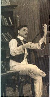 Dr Dadasaheb Phalke