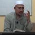 Dr Azwira Abdul Aziz - Tangisan Tidak Membatalkan Solat