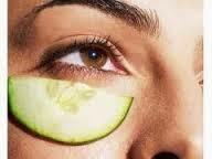 cara mengobati mata bengkak