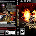 Capa Dragons Dogma PS3