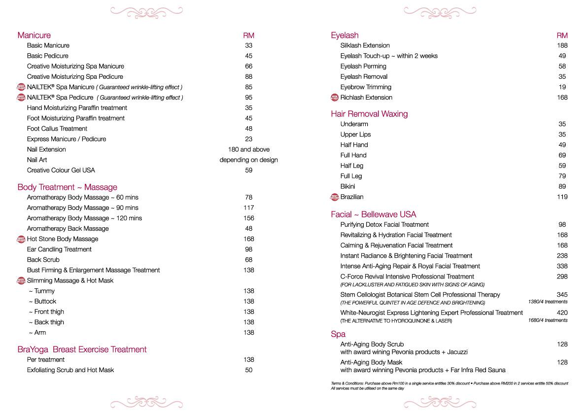 Life of dora dori aromatherapy massage amante taipan monday april 09 2012 prinsesfo Choice Image