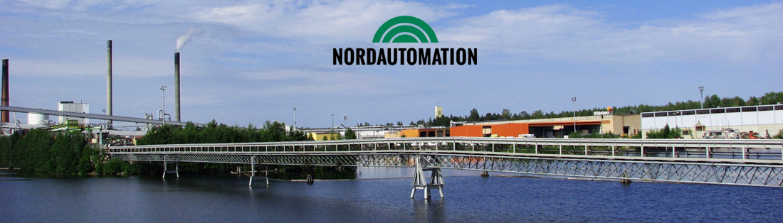 <center>Nordautomation</center>