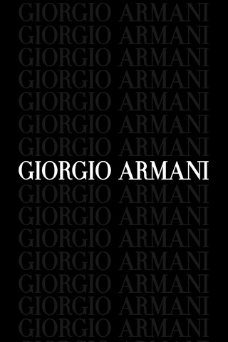 armani the ultimate fashion brand » lowest price giorgio armani luminous silk foundation by foundation makeup, shop fashion women's clothing online we offer you newest collection of women clothing.