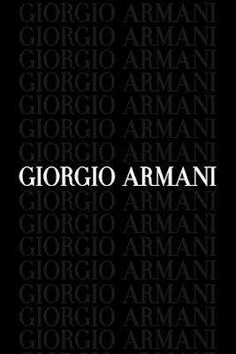 armani the ultimate fashion brand Giorgio armani armani code ultimate eau de toilette intense spray 50ml/17oz authentic made in france brand: armani giorgio armani has been a fashion icon for more than 40 years.
