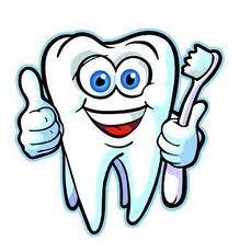 5 Cara Mudah Memutihkan Gigi Secara Alami