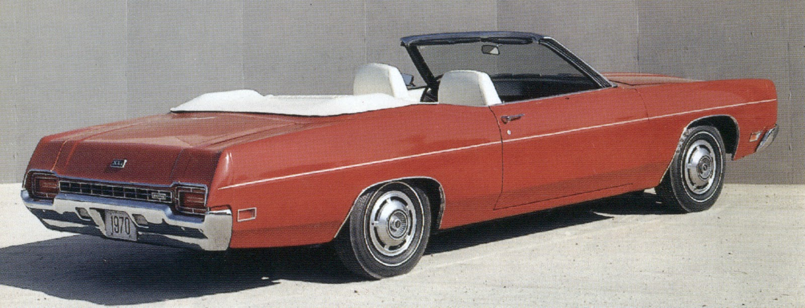 the 1968 1970 ford xl gt cars phscollectorcarworld rh phscollectorcarworld blogspot com 1970 Ford LTD Brougham 1970 Ford LTD Interior