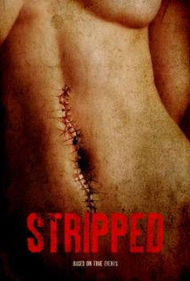 Stripped – Frisches Fleisch