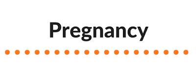 Pregnancy Topics