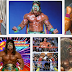 Ultimate Warrior Died at Age of 54, Suddenly and Horifically