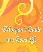 Morgan's Blog