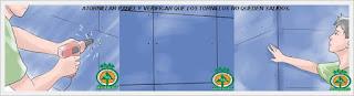 aplicacion-cinta-papel-readymix-venta-maderables-cuale-vallarta-productos-panel-rey