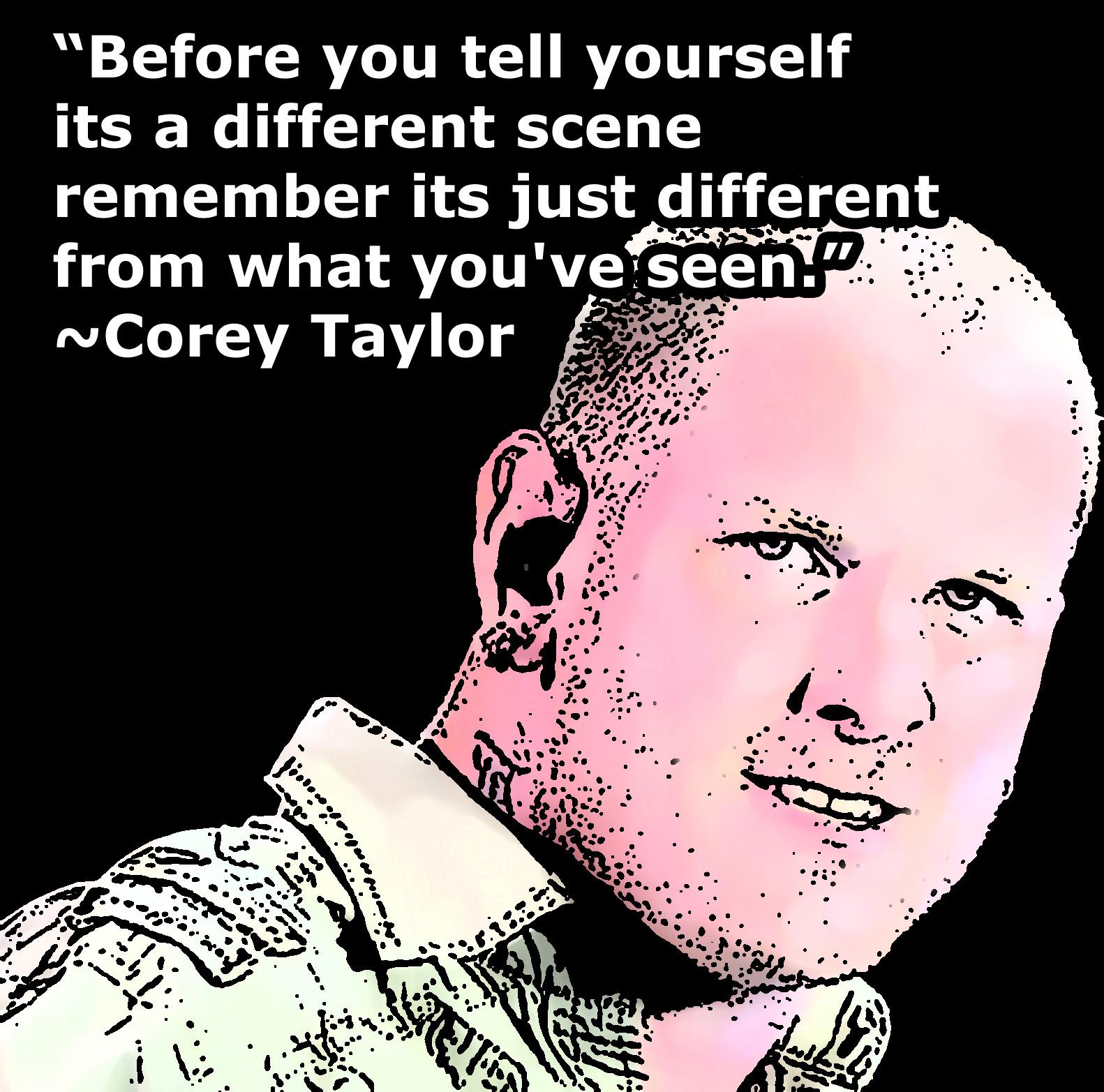 http://2.bp.blogspot.com/-mQ3h5Ll5Vvk/T_q0yg4u9oI/AAAAAAAAAJU/TtNjw8Fpsjg/s1600/Corey+Taylor.jpg