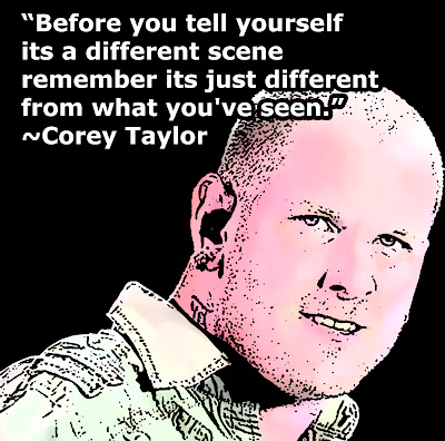 Corey Taylor quotes, Corey Taylor,Rock Quotes