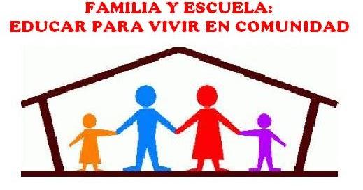 La Comunidad promueve la integración sociolaboral de