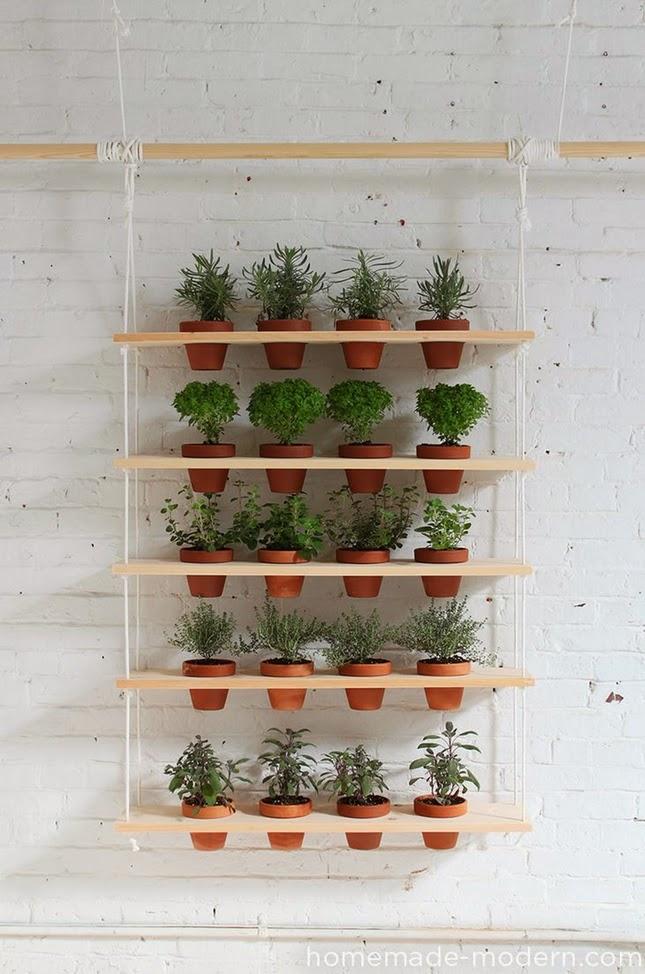 Jardim-suspenso-DIY