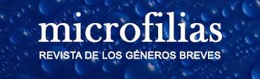 www.microfilias.org