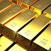 Penguatan Dollar AS Semakin Lemahkan Emas