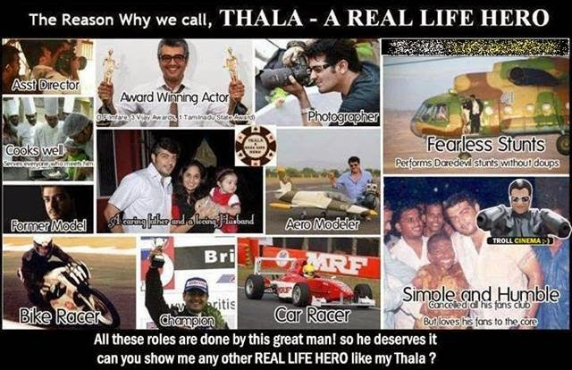 Funny Memes About Life Facebook : Funnypics 125: vijay ajith thala thalapathy troll memes tamil