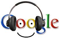 Dituduh Mencemarkan Nama Baik, Google Kena Tuntut
